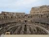 Rome-072