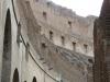 Rome-075