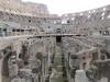 Rome-078