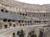 Rome-079