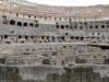 Rome-081
