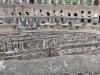 Rome-094