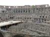 Rome-096