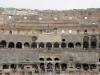 Rome-105