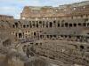 Rome-107