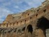 Rome-112