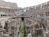 Rome-116