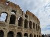 Rome-121