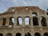 Rome-122