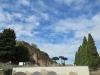Rome-132