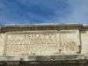 Rome-138