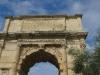 Rome-139