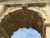 Rome-140