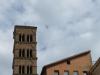 Rome-141
