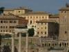 Rome-144