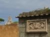 Rome-169
