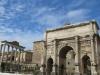 Rome-177