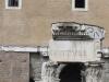 Rome-180