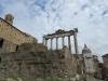 Rome-184