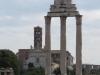 Rome-188