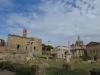 Rome-189