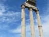 Rome-194