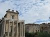 Rome-198