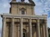 Rome-199