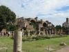 Rome-200