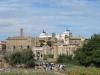 Rome-207