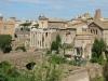 Rome-209