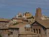 Rome-210