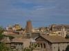 Rome-211