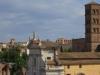Rome-212