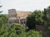 Rome-213