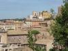 Rome-214