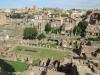 Rome-218