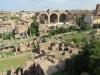 Rome-219