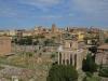 Rome-221