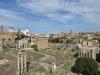 Rome-222