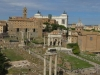 Rome-223