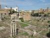 Rome-224