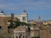 Rome-225
