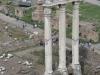Rome-226