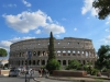 Rome-231
