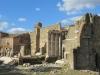 Rome-233