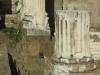 Rome-237