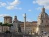Rome-238