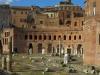 Rome-240