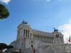 Rome-251